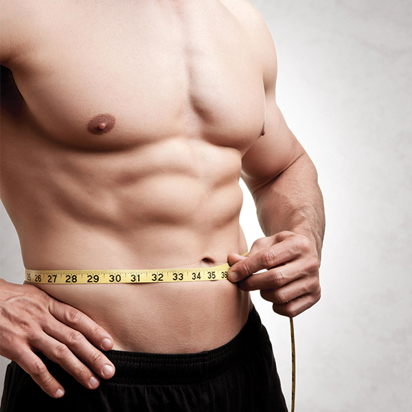 Fat Loss Treatment